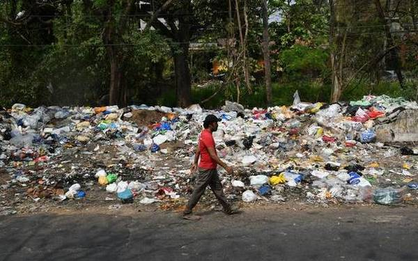 Kerala Pollution Control Board holds hearing on WTE plant
