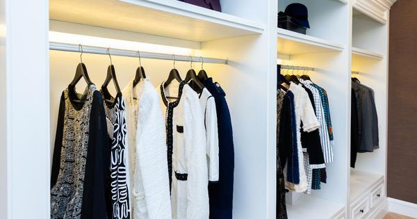 France bans destructing unsold luxury goods in favour of recycling