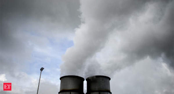Residents of cities with active coal plants have higher body levels of mercury