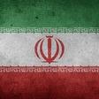 Twitter likwiduje siatkę profili, za którymi stał Iran - Polityka W Sieci
