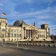 Jak Niemcy powinny odpowiedzieć na żądania dotyczące reparacji? - Polityka W Sieci