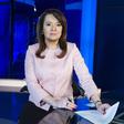 """Ten raport miażdży """"Wiadomości"""" TVP - Polityka.pl"""