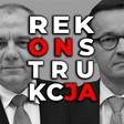Mazur: Rekonstrukcja rządu – byle do jesieni [VIDEO] — Klub Jagielloński