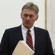 Kreml reaguje na porozumienie USA z Polską - fakty.interia.pl