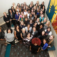 Rising Execs Eye a More Inclusive Industry at American Express' Women in Music Leadership Academy