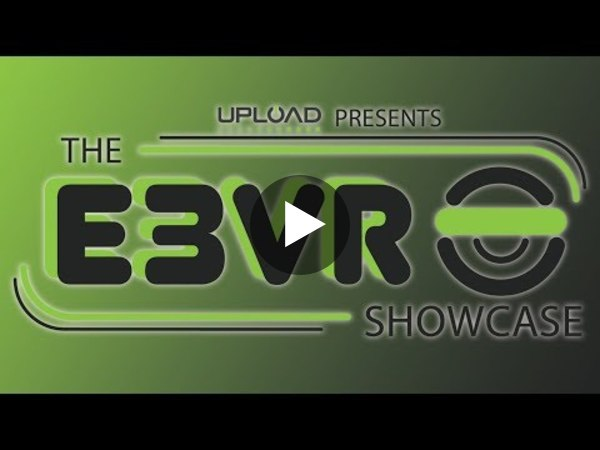Miss UploadVR's E3 Showcase, or just want to relive it? Take a gander here at all the VR games of E3 2019.
