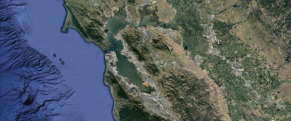 $1 billion for 20,000 Bay Area homes