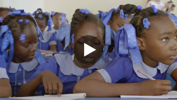 Hope for Haiti: An Overview