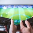 E3 2019: Netflix hét grote voorbeeld voor game-ontwikkelaars? - WANT