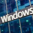 Recente Windows 10 update veroorzaakt met opzet Bluetooth problemen