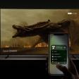 Apple TV voorzien van Picture-in-Picture mode (maar alleen als...) - WANT