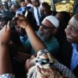 Ramaphosa in good spirits ahead of Sona | eNCA