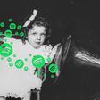 Spotify: 'Big mood machine'
