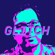 Glitch Podcast 18: Gaat het Indieweb het internet redden?