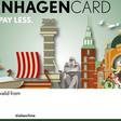 Kopenhagen City Card (inklusive Transport)