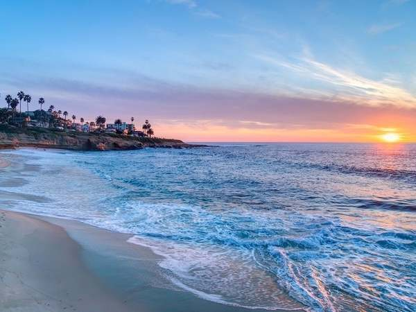 Redondo Beach Among Best Beach Cities To Live In: Study | Redondo Beach, CA Patch
