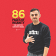 The GaryVee Content Strategy: How to Grow and Distribute Your Brand's Social Media Content