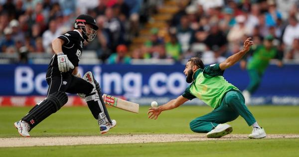 Proteas lose another World Cup match | eNCA