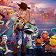 Tom Hanks doet opvallende uitspraak over Toy Story 5 - WANT