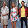 Adam Sandler's 'Murder Mystery' breekt bizar Netflix-record - WANT
