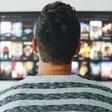 Televisie ingehaald door Video On Demand (NL)