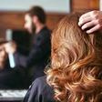 Dublin salon software firm scoops major European investment award