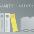 How We Auto-Generate Documentation, JavaScript Style - Snipcart