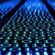Is 'Big Data' About What We Do With Our Data Not How Much Of It We Have?