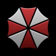 Eng: Chinees bedrijf gebruikt Resident Evil-logo - WANT