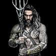Aquaman-ster Jason Momoa ziet deze Marvel rol wel zitten - WANT