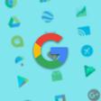 Google gaat 'next-gen' opvolger SMS zelf naar Android brengen - WANT