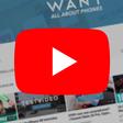 YouTube test grote verandering: geen reacties meer onder video's?