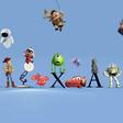Pixar maakt titel nieuw project bekend (+ opvallende beschrijving) - WANT
