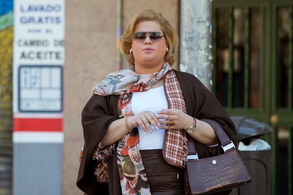 FDS Live!: 'Series entre bambalinas' con 'Paquita Salas' el 5 de julio