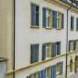 Klimper, klimper, tönt es in der Musikschule: Die Stadt kauft der Schule ihr Gebäude ab.