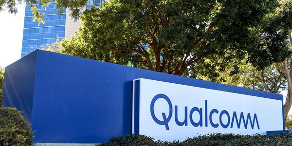 Qualcomm uses internal Apple documents as evidence in its FTC antitrust battle