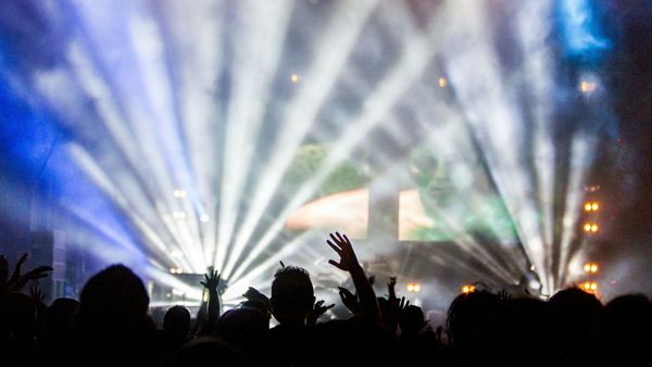Fête de la musique : 10 concerts à ne pas manquer - 10 concerten in de kijker