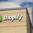 Shopify going head-to-head with Amazon, spending $1 billion on fulfilment network