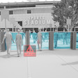 Liberty Defense uses 3D radar imaging and AI to detect concealed weapons | VentureBeat