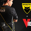Dignitas partners with Esports Entertainment Group - Esports Insider