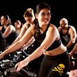 SoulCycle to Launch Station on SiriusXM, Bring Playlists to Pandora (EXCLUSIVE)