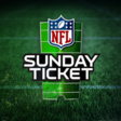A non-exclusive NFL Sunday Ticket package may be a win for everyone