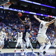 Networks Dunked $656M During March Madness - Broadcasting & Cable