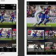 Sensor Tower: DAZN bests ESPN with $11.5M in May app store revenue | Mobile Marketer