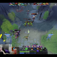 Amazon's Twitch acquired social networking platform Bebo for up to $25M to bolster its esports efforts