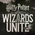 Harry Potter: Wizards Unite. Your guide to playing the new phone game