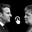 EU Elections 2019: How Would You Lead the European Union?