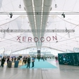 The Ultimate Xerocon San Diego Wrap-Up