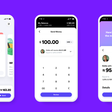 Facebook's Libra Cryptocurrency Could Be Great, if Not for Facebook →