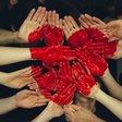 5 Ways Creative Entrepreneurs Can Give Back | Skillshare